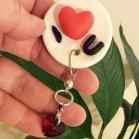 valentine'scraft-iloveyou-clayitnow