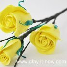 clayflowers-roseclay-clayitnow