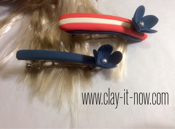 blue lilac hairpin-fourthofjulyhairaccessoriesidea-bluelilacflower