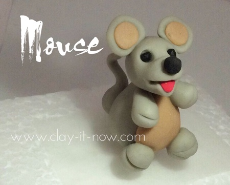 mouse-chinese horoscope