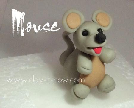 mouse-chinese horoscope