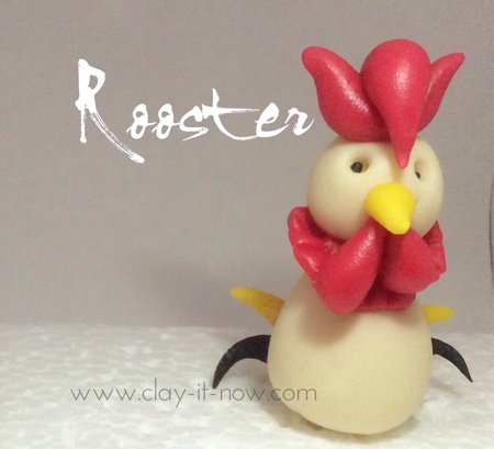 rooster-chinese horoscope