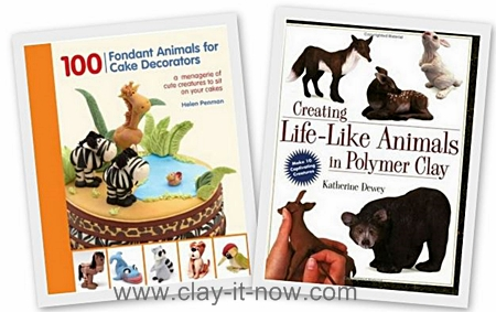 best animal figurine books, lifelike animal figurine ideas