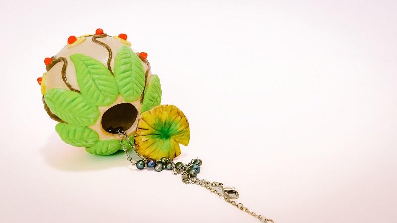 jewelryboxclay-clayitnow m