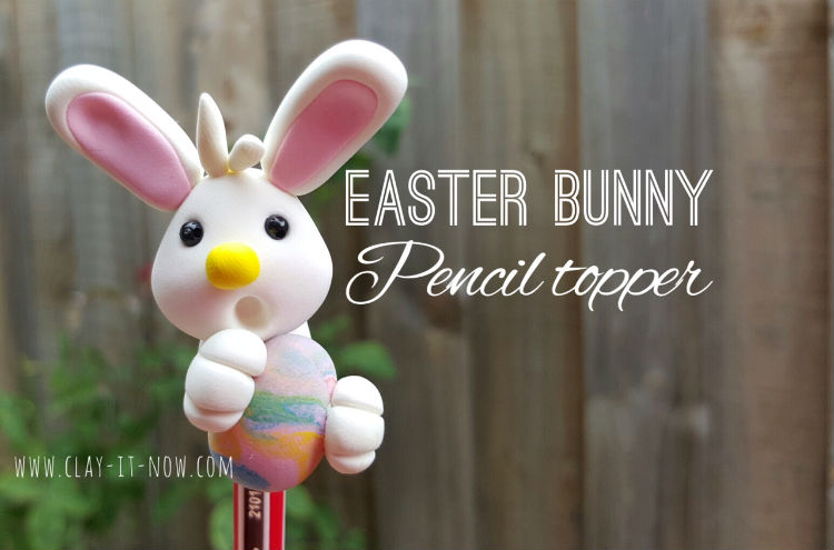 easterbunny-penciltopper-easteregg-multicoloredegg-1