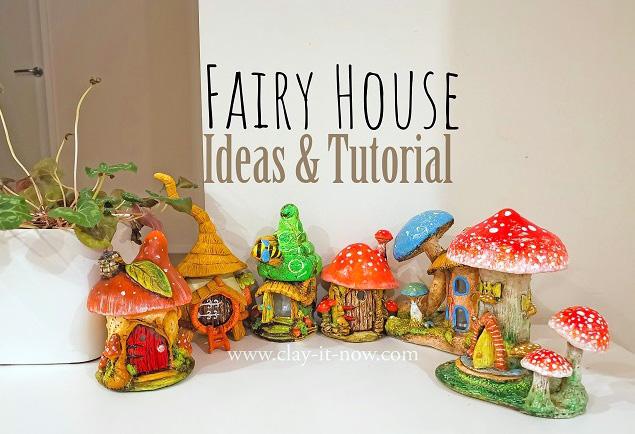 fairyhouse-ideasandtutorial-clayitnow
