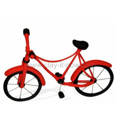 homepage-bicycle clay