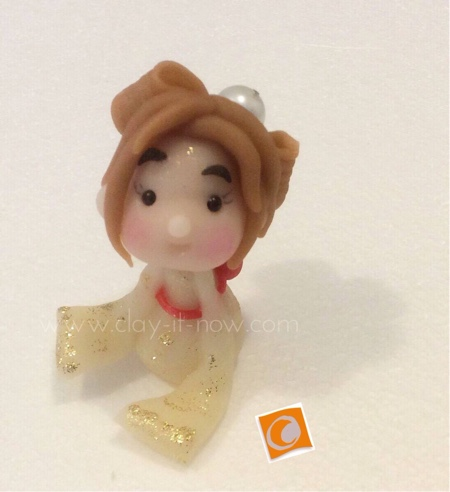 japanesegirlclayigurine-coldporcelainclay
