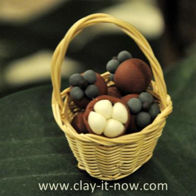 homepage-mangosteenclay-miniaturefruits-clayitnow