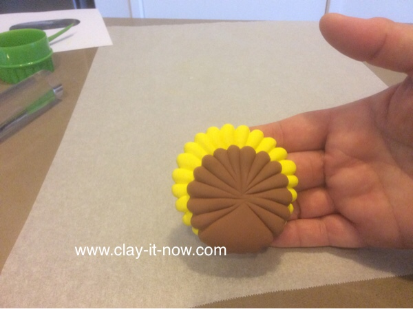 thanksgiving turkey clay, turkey, thanksgiving, turkey clay napkin ring-3