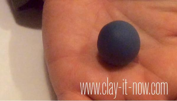 7520 - step1-blue lilac hairpin-fourthofjulyhairaccessoriesidea-bluelilac