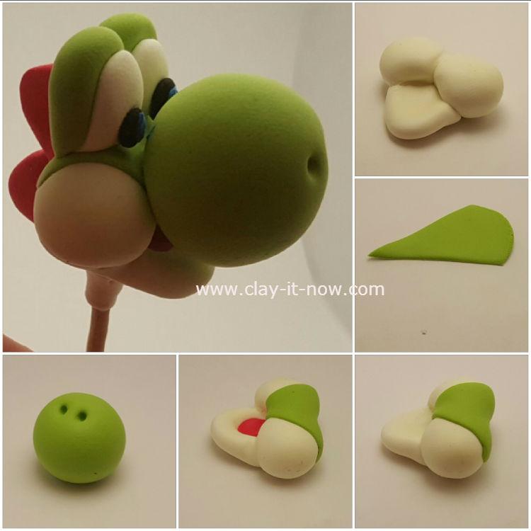 Yoshiclay-frommariobrosgames-1