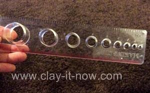 claycoloringtechnique-claymixingruler