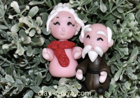 grandparents day craft, best gift for grandparents, grandparents day Australia, grandparent
